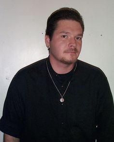 Kenneth Maxwell US2002035150 - Camarilla Wiki