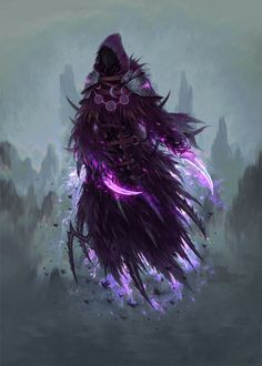 a collection of inspiration for settings, npcs, and pcs for my sci-fi and fantasy rpg games. hopefully you can find a little inspiration here, too. Fantasy Armor, Dark Fantasy Art, Dark Art, Fantasy Art Warrior, Fantasy Character Design, Character Art, Arte Horror, Monster Art, Monster High