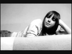 Cat Power - Dreams