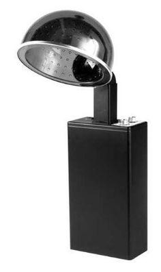 316 Jeffco Tru Heat Dryer