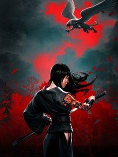 Jason Chan Art: Book Covers 2013