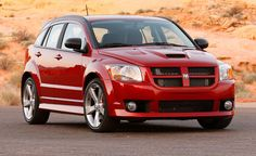 2015 Dodge Caliber Specs and Price - The good vehicle of everyday look like 2015 Dodge Caliber will be very awesome and excellent to have