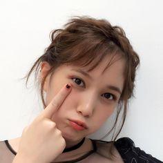 本田翼 Beautiful Japanese Girl, Japanese Beauty, Asian Beauty, Tsubasa Honda, Girls Album, Hair Arrange, Asian Cute, Japan Girl, Japanese Models