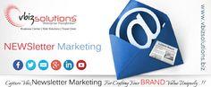 Welcome! | LinkedIn