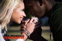 Model: Aaron- Model: Shea- Nitor Jewelry Shoot- Photographer: Tammy