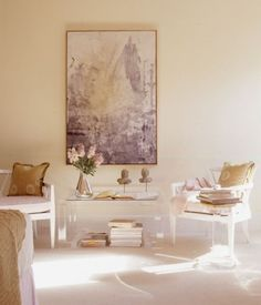 Seating for breakfast nook