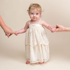 cf0e1adf1 16 Best Baptism gowns for Baby images | Baptism dress, Baptism gown ...