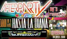 AFTER PARTY SUPREMACY TOTAL HASTA QUE SALGA EL SOLhttp://desktopcostarica.com/eventos/2014/after-party-supremacy-total-hasta-que-salga-el-sol