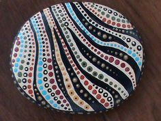 Painted Rocks/Painted Stones/Beach Stone