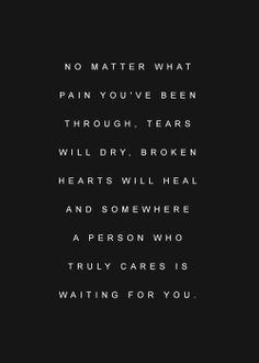 wounded heart on pinterest break up quotes deceit and