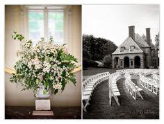 Glen Manor Wedding, © Snap Weddings