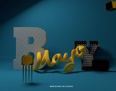 "Check out new work on my @Behance portfolio: ""Mayo"" http://be.net/gallery/31651679/Mayo"