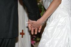 Seventh Day Adventist Wedding Ceremony