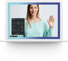 Get the FREE screen recorder The original screen recorder Unlock the power of Screencast-O-Matic's screen recorder for Chromebook, Mac, and Windows. Capture any. Screen Recorder, Chromebook, Editor, Audio, Polaroid Film