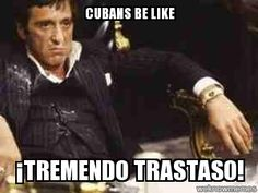 cubans be like - Google Search