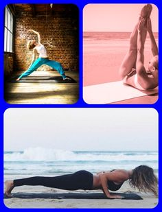 Benefits Of Pilates Pilates Benefits, Bodybuilding, Muscle, Chair, Stool, Muscles, Chairs, Build Muscle