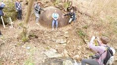 Rezultat slika za kamene kugle - stone balls  pics