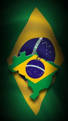 BRASIL É NOSSO CALHORDAS