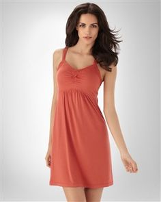 Women's Pajamas & Sleepwear - Pajamas, Robes, Sleep sets, Sleepshirts & Lingerie - Soma Intimates