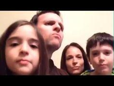 HILARIOUS Family video clips... Eh Bee Kidz Bop Vines Compilation - Top Viners ✔