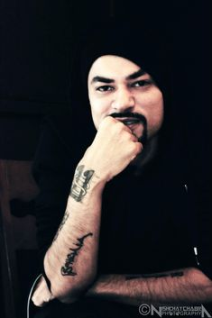 41 Best Bohemia Images Bohemia Rapper Bohemia The Punjabi