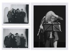 Soundwalk Collective with Jesse Paris Smith feat. Patti Smith - Killer Road - https://www.musikblog.de/2016/09/soundwalk-collective-with-jesse-paris-smith-feat-patti-smith-killer-road/ #JesseParisSmith #PattiSmith #SoundwalkCollective