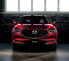 Mazda is promising a diesel-operated SUV in North America for about decade. Nicely, it appears they will definitely fulfill which promise. Mazda 6 Sedan, Mazda Cx-5, Mazda 3 Hatchback, Diesel Engine, Maserati, Car Accessories, Concept Cars, Volvo, Peugeot