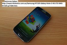 Our company sells Thinkofus smartphone as Samsunggalaxy, iphone and digital camerahttp://www.webjam.com/galabalk