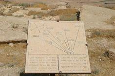 #mounnebo #montenebo #giordania #jodan #volagratisjn #shareyourjordan #volagratis #blogtour @visitjordan http://bit.ly/1CUYPFC