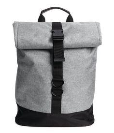 H M erbjuder mode och kvalitet till bästa pris  79052456e7478
