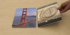 Apple выпустит три новых планшета iPad: iPad Pro 2 недорогой iPad со старой платформой и флагманский с новым экраном и тонкими рамками
