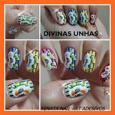 www.divinasunhas.com