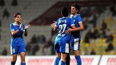 Konak Belediyespor, Devler Ligi şansını kaçırdı - UEFA Kadınlar Şampiyonlar Ligi 2017 - Futbol - Eurosport