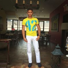 O Universo dos concursos: Mister Dominican Republic Real Universe 2014 Freds Rivera