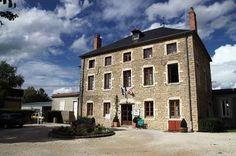 Maison de Beaune guide touristique Côte d'Or