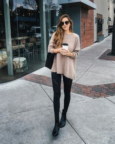 Você é do tipo de pessoa super básica que adora usar o mesmo estilo de roupa todos os dias?