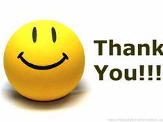 Resultado de imagem para animated smiley faces saying thank you Thank You Pictures, Thank You Images, Thank You Messages, Thank You Cards, Animated Smiley Faces, Emoticon Faces, Appreciation Quotes, Employee Appreciation, Heart Images