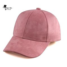 2016 Gorras Snapback Suede Baseball Cap Mens Casquette Bone cap Fashion  Polo Sportcap Hip Hop Flat Hat For Women 4c7c44f0e11
