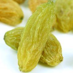Nuts & Kernels – Agro Live Stock Farm Nuts Online, Sunflower Kernels, Almond Nut, Increase Height, Golden Raisins, Apricot Kernels, Peanut Oil, Pistachios, Cucumber