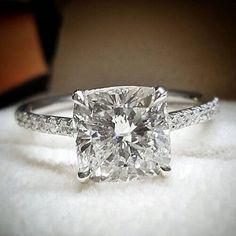 Beautiful Wedding Rings, Beautiful Engagement Rings, Wedding Rings Vintage, Vintage Engagement Rings, Wedding Jewelry, Dream Wedding, Vintage Rings, Perfect Wedding, Engagement Jewelry