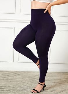 Super Elastic High Waist Plus Size Legging leggings outfit summer, tshirt and leggings outfit, sport leggings outfit #leggingsaddict #leggingskinny #leggingscolombianos Sports Leggings, Workout Leggings, Black Leggings, Halloween Shirt, Halloween Costumes, Women Halloween, Halloween Halloween, Mens Capri Pants, Leggings Outfit Summer
