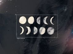 Free Desktop Wallpapers | by Free People. Looking for a change of scenery on your desktop? How bout these designs from the lovely wandering folk at Free People! My personal favourites are the moon and the arrows, but the typographic ones are pretty...