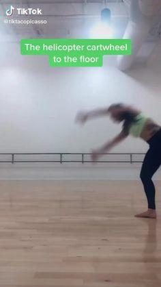 Gymnastics Tricks, Gymnastics Skills, Gymnastics Workout, Easy Gymnastics Moves, Gymnastics For Beginners, Gymnastics Stuff, Gym Workout For Beginners, Gym Workout Tips, Workout Videos