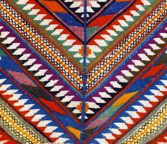 UA_Ancient_Embroidery - J. Textile Fabrics, Textile Patterns, Textile Design, Color Patterns, Print Patterns, Weaving Patterns, Ukrainian Art, Ethnic Print, Illustrations