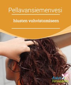 Curly Girl, Hair Beauty, Diy, Bricolage, Diys, Handyman Projects, Do It Yourself, Cute Hair, Crafting