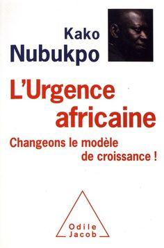 BU Droit Economie Gestion - RDC - 333 (6) SUB Science, Summoning, Movie Posters, Law, Film Poster, Billboard, Film Posters