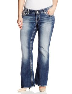 jeans | product categories | lace for style | jeans | pinterest