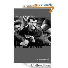 In Deutschland ist insbesondere ein Name untrennbar mit dem Phänomen der Halbstarken verbunden: Horst Buchholz!