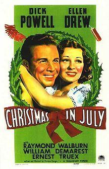 pin by cindy chisholm on my favorite movies tv shows 1940 ellen drew dick powell director preston sturges imdb