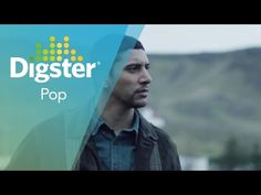 Ingrid Michaelson - Afterlife (Official Video) - YouTube
